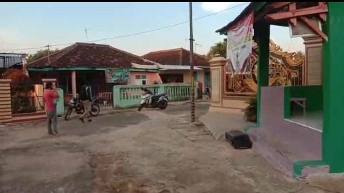 Perampasan Ponsel Sasar Anak di Jalan Marak di Lampung Utara