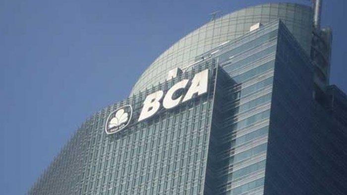 Lowongan Kerja Bank BCA untuk Lulusan S1, Simak Posisi dan Syarat yang Dibutuhkan