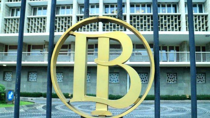 Lowongan Kerja Bank Indonesia hingga 10 September 2020, Syarat yang Dibutuhkan