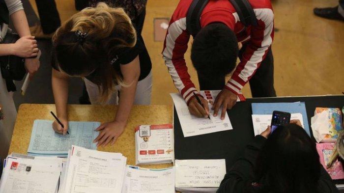 Lowongan Kerja di Resto Jumbo Kupi untuk Posisi Supervisor Keuangan dan Admin, Simak Syaratnya