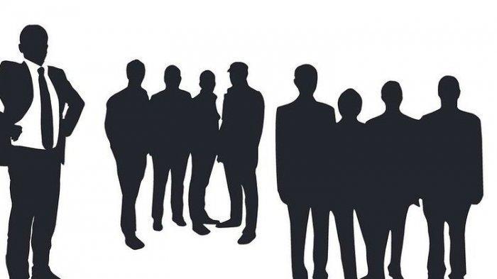 Lowongan Kerja BUMN PT Indah Karya untuk Lulusan S1 Semua Jurusan, Simak Posisi dan Syaratnya