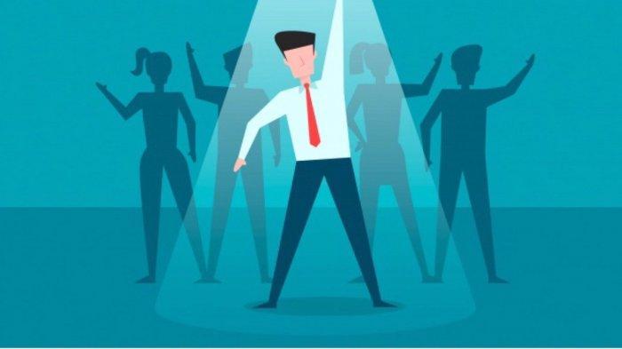 Lowongan Kerja BUMN PT INHUTANI untuk Lulusan D3 hingga S1, Simak Syaratnya