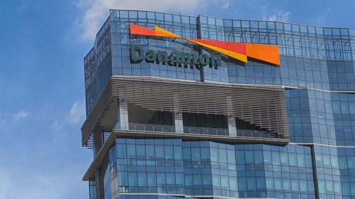 Lowongan Kerja Lampung, Bank Danamon Indonesia Butuh Danamon Bankers Trainee
