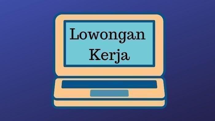 Lowongan Kerja Lampung, PT United Dico Citas Butuh Apoteker Penanggung Jawab