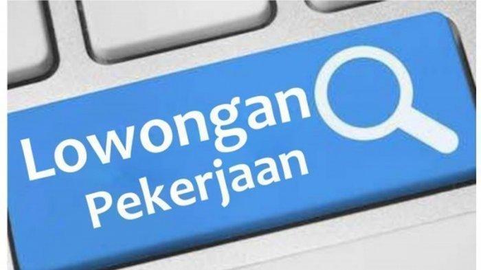 Ilustrasi. Lowongan Kerja Lampung, Bank Danamon Mencari Fresh Graduate Untuk Posisi Bankers Trainee