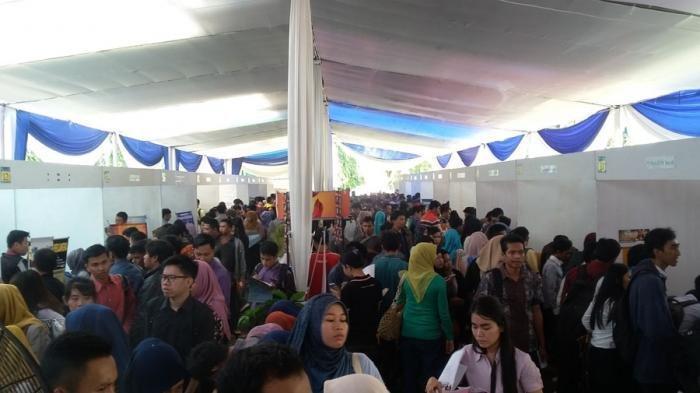 Lowongan Kerja Lampung, CV Aladin Jaya Mencari Tenaga Kerja Desain Grafis