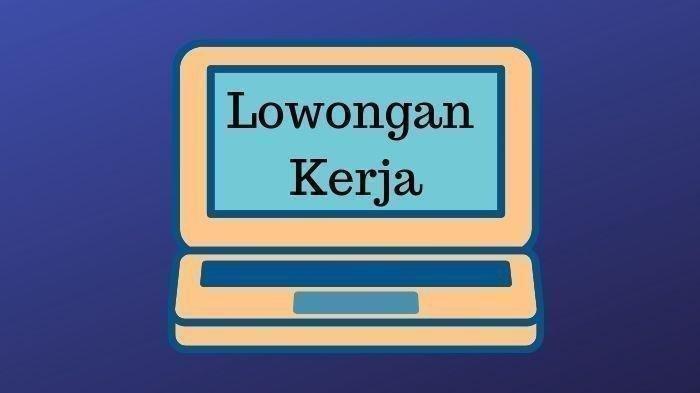 Lowongan Kerja Lampung di PT Karya Agro Sawitindo Butuh Internal Audit