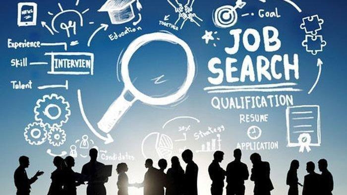 Lowongan Kerja Lampung, PT Nusantara Sakti Group Butuh Orang untuk Management Trainee