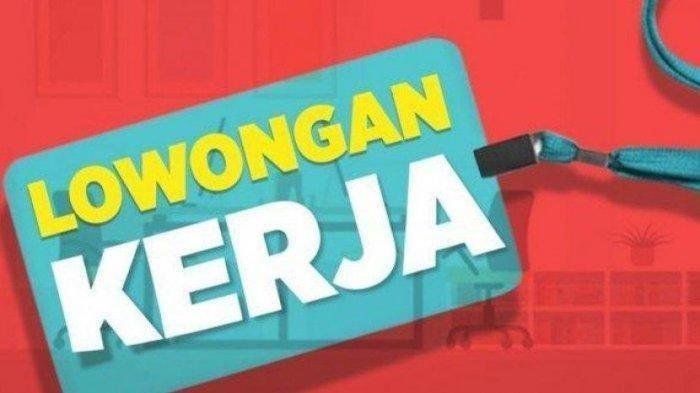 Ilustrasi. Berikut, informasi lowongan kerja Lampung di PT Pilar Putra Teknik atau dikenal dengan PILAR AGRI, sedang membutuhkan tenaga kerja sebagai, General Admin.