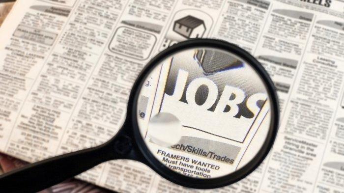 Lowongan Kerja Lampung, PT Tunas Ridean Tbk Butuh Sales Freelance