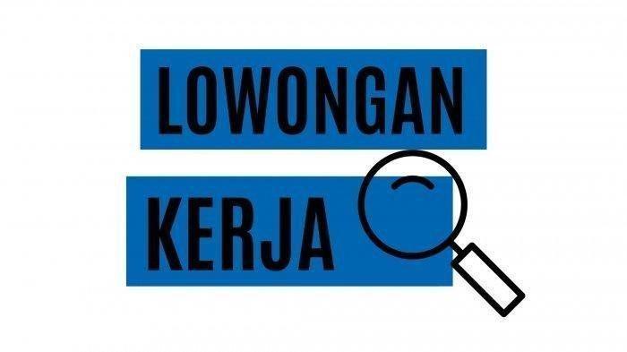 Ilustrasi. Lowongan Kerja Lampung, PT BNI Life Insurance Butuh Bancassuranse Specialis Syariah