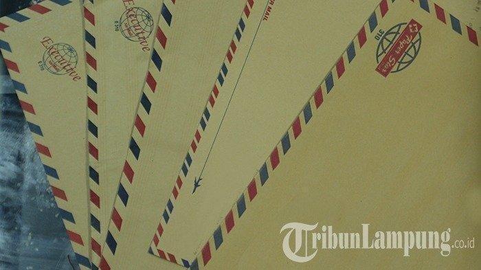 Lowongan Kerja Lampung, PT Mitracomm Ekasarana Butuh Desk Call atau Collection Staff