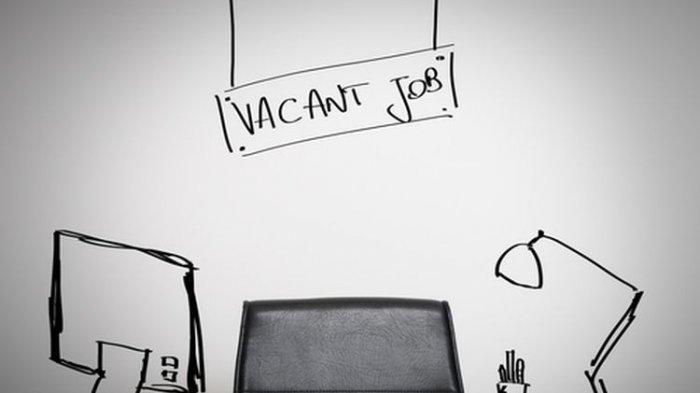 Lowongan Kerja PT Berkah Pangan Mandiri untuk Posisi Staff Marketing, Simak Syaratnya