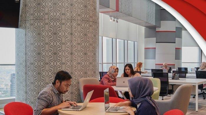 Lowongan Kerja Telkom Indonesia buat Lulusan S1, Dibuka untuk 9 Posisi Berbeda
