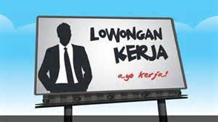 Lowongan Kerja Lampung di PTMultiStarRukunAbadi Butuh Sopir Merangkap Sales Logistik