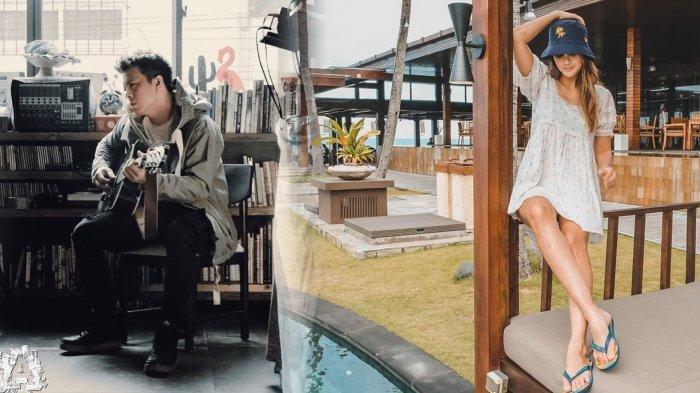 Luna Maya Susul Atta Halilintar dan Aurel Hermansyah Nikah Tahun Ini, Siapa Calonnya?