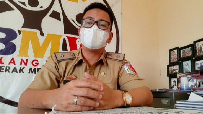 Sekretaris Dispora Tulangbawang: Semoga Tribun Lampung Tetap Jadi Penyambung Lidah Rakyat