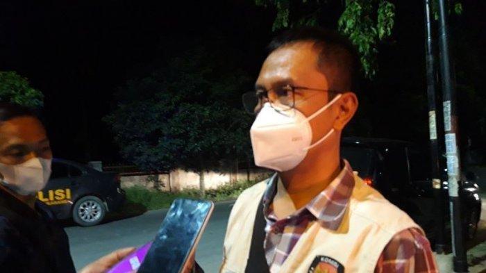 KPU Lampung Tunggu Salinan Putusan Sengketa Pilkada Bandar Lampung 2020
