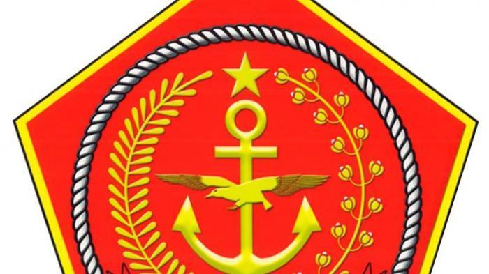 Ini Daftar Nama-nama 43 Jenderal, Laksamana, dan Marsekal TNI Dimutasi