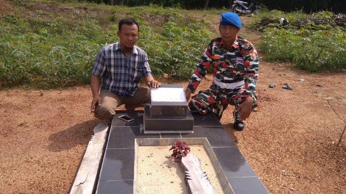 Aneh! Kasus Politik Uang di Pilgub Lampung, Orang Sudah Meninggal Kok Dipanggil Bawaslu?