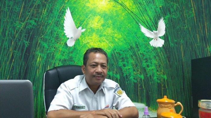 Dampak Corona, PT KAI Batalkan KA Sriwijaya Rute Tanjungkarang-Kertapati Selama 1 Bulan