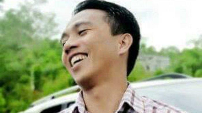 Dinilai Tak Demokratis, PKB Bandar Lampung Desak MLB