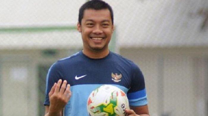 Hamka Hamzah Sebut Tim Liga 1 2021 Harus Waspadai Persija Jakarta