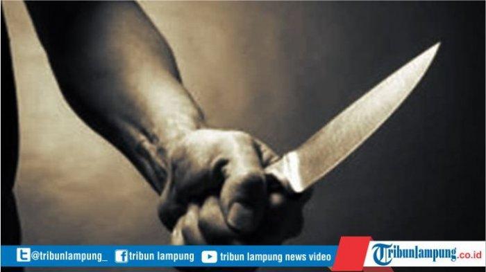 Pembunuhan di Depan Musala Gegerkan Putra Rumbia, Terduga Pelaku Idap Gangguan Jiwa