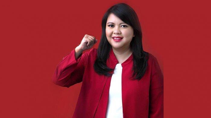 Mantan Staf Ahok: Gubernur Anies Agak Lengah, Jadi Kebobolan