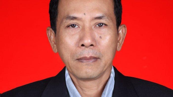 Kasus Covid-19 Meningkat, Disdikbud Lampung Timur Kembali Tunda KBM Tatap Muka