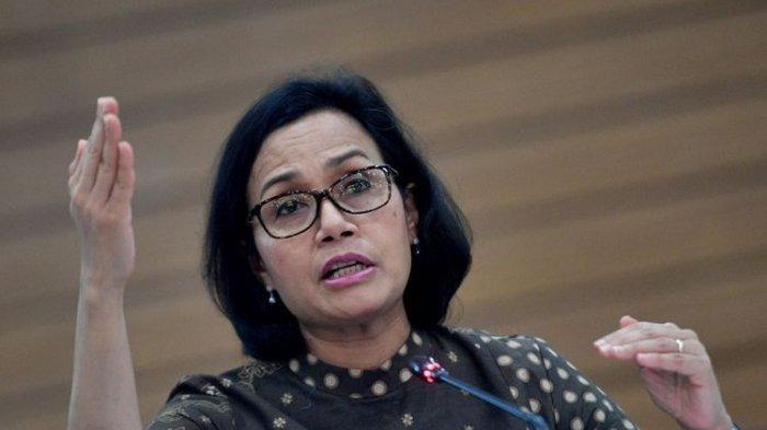 DPR RI Minta Menteri Keuangan Sahkan Anggaran Rp 11,6 Triliun untuk Anak Yatim