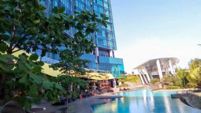 Novotel Lampung Hadirkan Promo MERDEKA Sale
