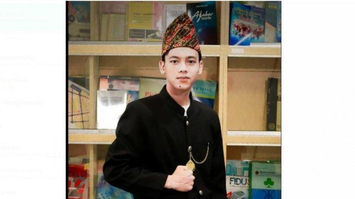 Atlet Teakwondo Universitas Terbaik di Sumatera UM Metro Melaju ke Grand Final Muli Mekhanai Metro