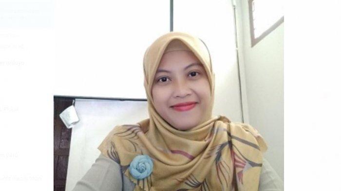 Program Studi Pendidikan Matematika Universitas Terbaik di Sumatera UM Metro Borong Penghargaan