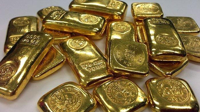 Mimpi Melihat Emas, Ini Tafsirnya Terkait  Kondisi Keuangan Anda