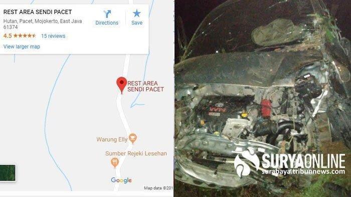 mobil-yaris-jatuh-ke-jurang-di-mojokerto-lantaran-sopir-ikuti-google-maps-di-bali-truk-masuk-jurang.jpg