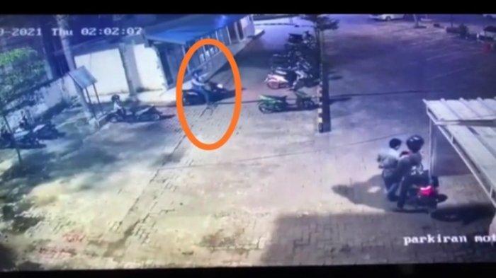 Gadis Berkali-kali Menjerit Minta Tolong saat Dilecehkan di Jalan, Tak Ada Warga yang Datang