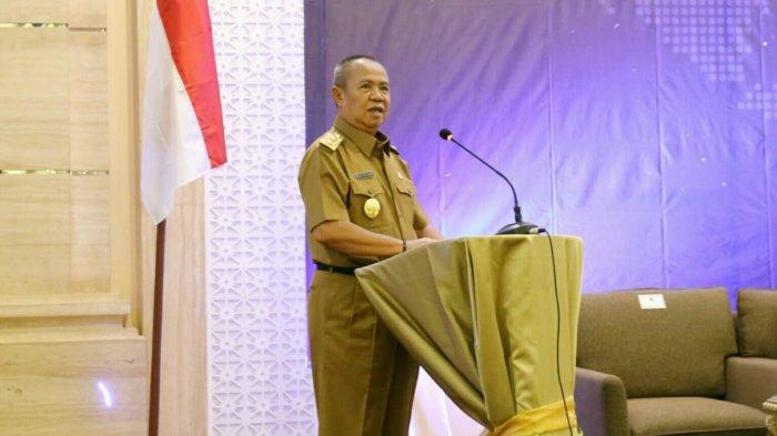 Tiga Tahun Terbaik Atasi Konflik, Lampung Tuan Rumah Mubes Pemuka Agama