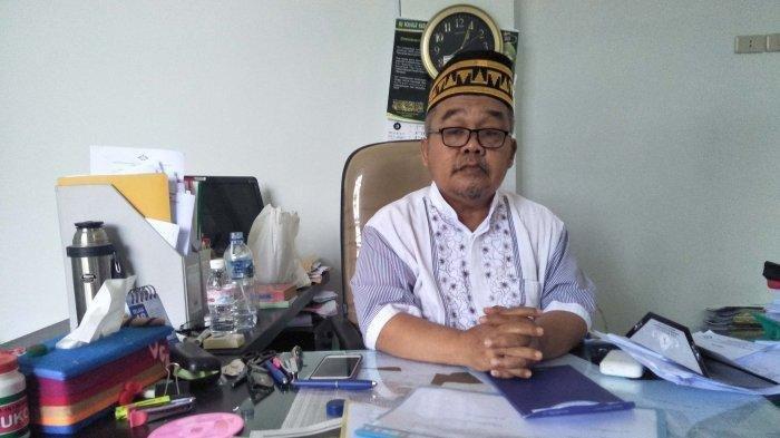 Pakar Hukum Tatanegara UIN Raden Intan Lampung Minta Pilkada Serentak 2020 Ditunda