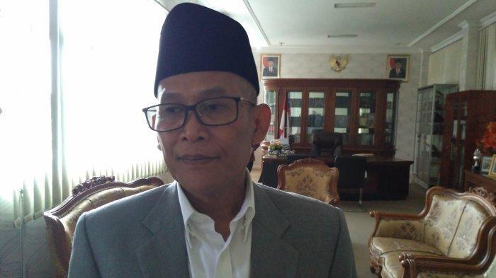 Muktamar ke-34 NU, Kakak Menteri Agama Disebut Calon Kuat Ketua PBNU