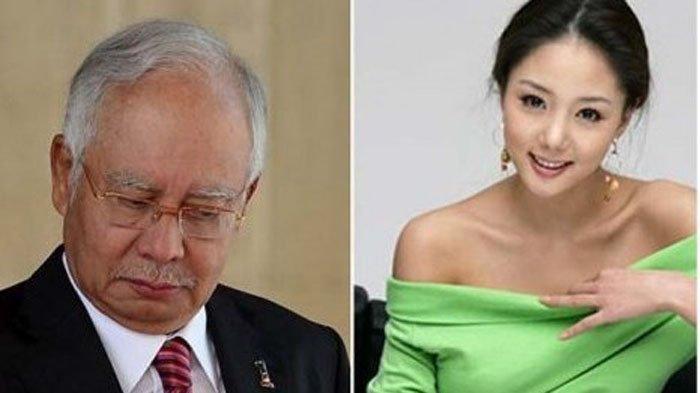 Kisah Wanita Simpanan Eks PM Malaysia, Dilenyapkan Karena Mengetahui Skandal Korupsi Kapal Selam