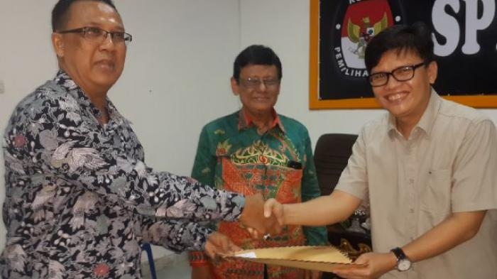 Partai Mulai Klaim Perolehan Kursi di DPRD, Begini Reaksi KPU Bandar Lampung