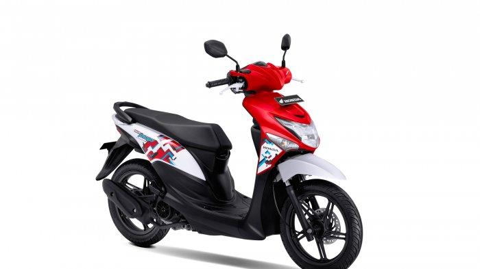 Setor Rp 15 Juta, Warga Lampung Tengah Ini Tak Menyangka Motornya Ditarik Leasing