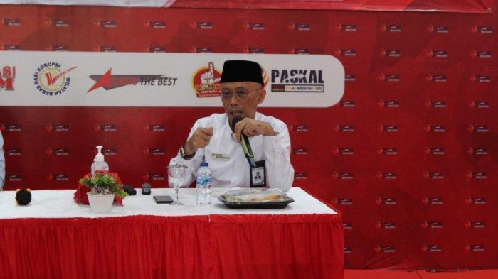 Ombudsman Lampung Buka Posko Pengaduan Terkait PPDB 2021