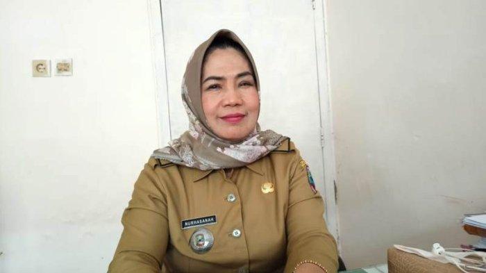 102 Sekolah PAUD, SD dan SMP Jadi Sampel PTMT di Lampung Selatan