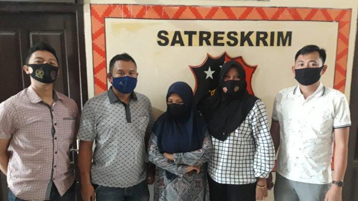 Setor Duit Rp 150 Juta ke Oknum PNS Lampung Utara, Anak Korban Tak Kunjung Jadi ASN