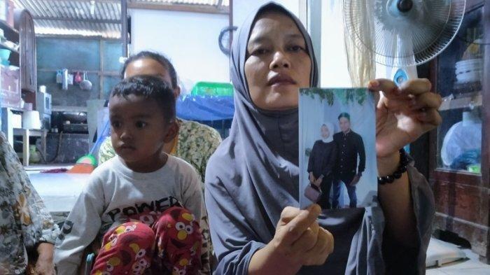 Terungkap Motif Tersembunyi Oknum Polisi Aipda Roni Bunuh 2 Gadis Kenalannya