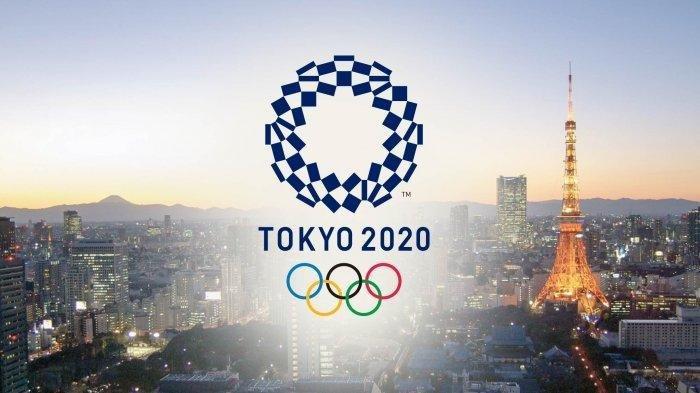 Olimpiade Tokyo 2020, Indonesia Sudah Kirim 28 Atlet dari 8 Cabang Olahraga