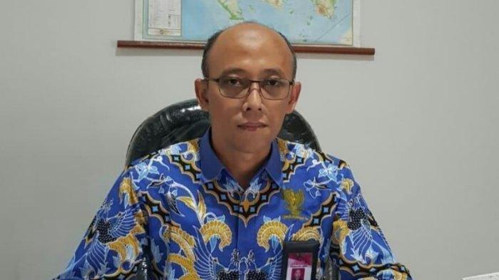 Call Center Sulit Dihubungi, Ombudsman Lampung Soroti Kinerja Satgas Covid