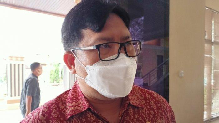 Ombudsman RI Ajak Inspektorat Lampung Selatan Optimalkan Aduan Masyarakat
